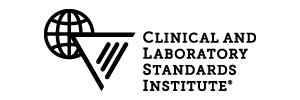 Clinical and Laboratory Standars Institue